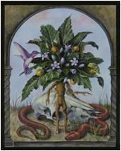 malin-mill-museo-della-salute-naturale-biacis-pulfero-piante-spontanee-medicina-popolare-valli-del-natisone-udine-italia